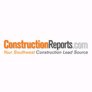 Get Accurate Construction Leads in Utah at Constructionreport.com
