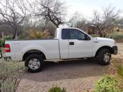 Ford F150 75000 miles