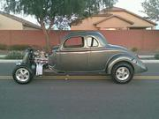 1936 FORD coupe Ford Other Coupe 2dr