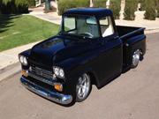 CHEVROLET PICK UP Chevrolet Other Pickups 3100
