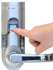 Increase Your Business Safety By Hiring Locksmith Phoenix