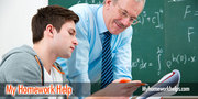 Homework Help - best choice for online homework help services