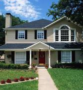Lease to Own Homes