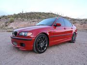 bmw 3-series BMW 3-Series ZHP