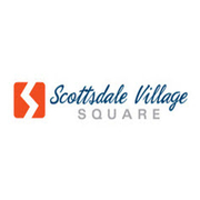 Experience Highest Quality Senior Living at Scottsdale Village Square!