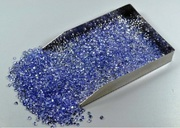 Shop For Loose Tanzanite Stone