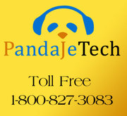 Get a complete CD burner support in one call;  Dial +1-800-827-3083