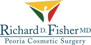 Peoria Cosmetic Surgery