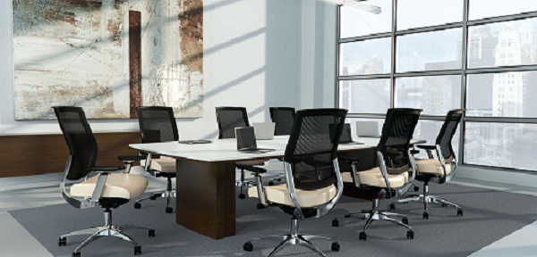 New and used office furniture in Phoenix Phoenix