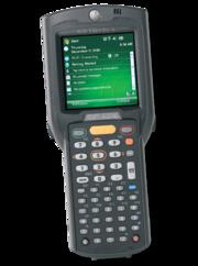 Buy Motorola MC3190 at Best Price