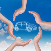 Car Window Repair Services In Phoenix