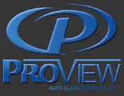 Your Locally-Owned Professional Full-Service Glass Experts (best)