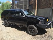 2002 Ford Excursion 229000 miles