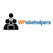 WPsitehelpers Tonopah AZ