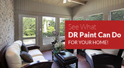 Choosing an effective Commercial Painter in Mesa