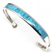 Native American Turquoise Jewelry Online At Indian Traders