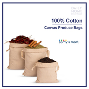 Buy Shopper Bags & Tote Bags Online | Canvas Tote Bags USA
