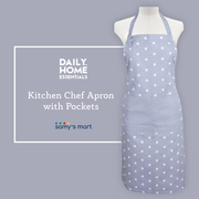 Buy Aprons Online USA | Cooking,  Grilling,  Baking,  Crafting,  Gardening