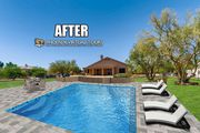 Virtual Staging and Virtual Remodeling Phoenix