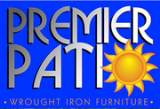 Affordable phoenix az patio furniture