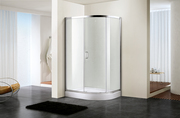 Bathroom Shower Enclosures,  Shower Doors,  Tray,  Screen