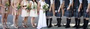 Wedding Kilt Outfits on Rent at Reasonable Price