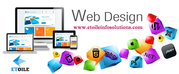 Website Designing Company in Phoenix Arizona AZ