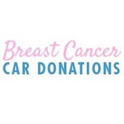 Breast Cancer Car Donations Phoenix,  AZ