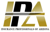 Best Insurance Companies in Arizona - IPA