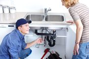 Hire The Best Scottsdale Home Service Plumbing