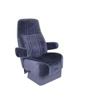 Discount Van Truck BARON Van High Back Seats