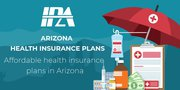 Affordable Health Insurance Plans in Arizona | Insurance Pro AZ