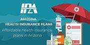 Affordable Health Insurance Plans in Arizona | Insurance Pro AZ