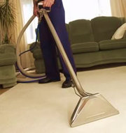Phoenix Carpet Cleaning Pros