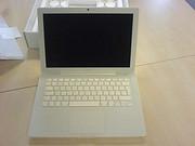 BUY BRAMD NEW Apple Macbook Pro  Notebook.@$600usd